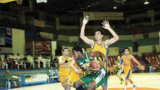 xcebu-usc-survives-uc-cesafi-caging.jpg.pagespeed.ic.NWX6Batywl
