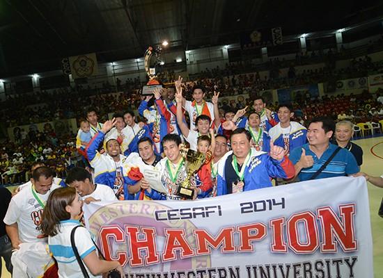 CESAFI CHAMPION101814DEFENSOR02 (1)